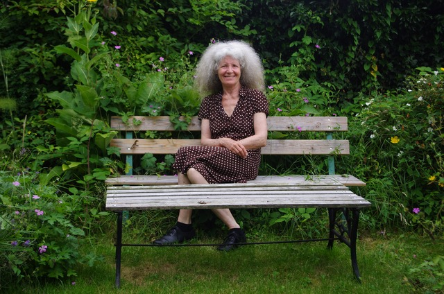 Hexham Central & Acomb  Candidate – Penny Grennan